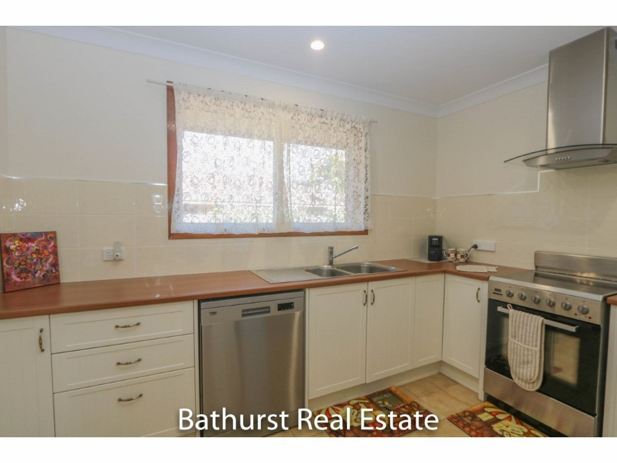 3/175 Rocket Street, Bathurst NSW 2795, Image 1