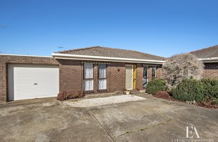 Picture of 4/3 Davis Street, Belmont VIC 3216