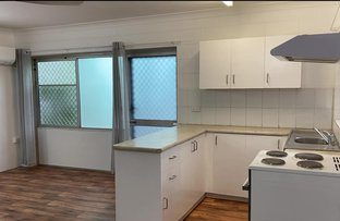 Picture of 4/267 Sheridan Street, Cairns North QLD 4870