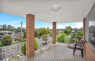 Picture of 3 Omaru Crescent, Taree NSW 2430