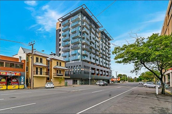 Picture of 1004/271-281 Gouger Street, ADELAIDE SA 5000