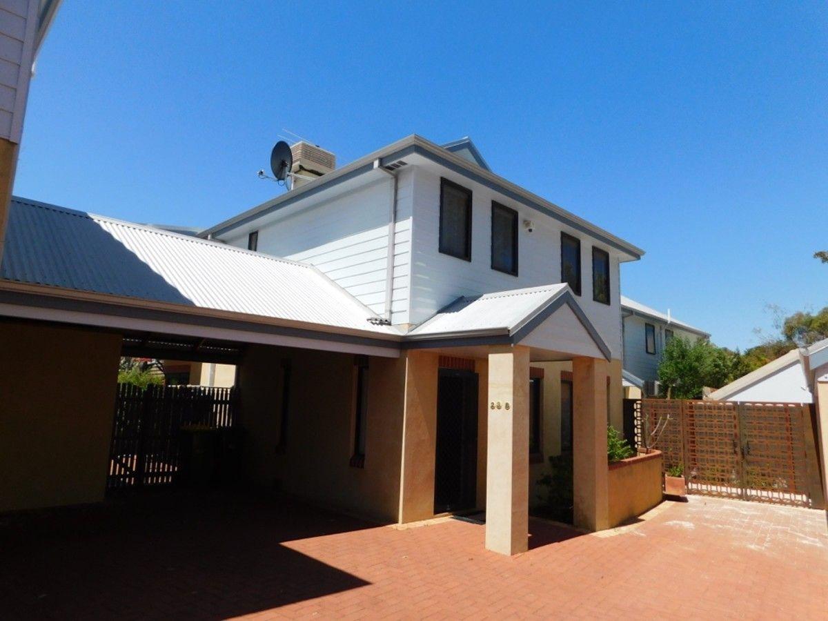 23B Samson Street, Fremantle WA 6160, Image 0