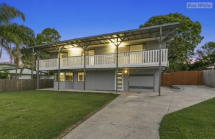 Picture of 66 Alawoona Street, Redbank Plains QLD 4301