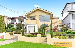 Picture of 27 Highclere Avenue, Banksia NSW 2216
