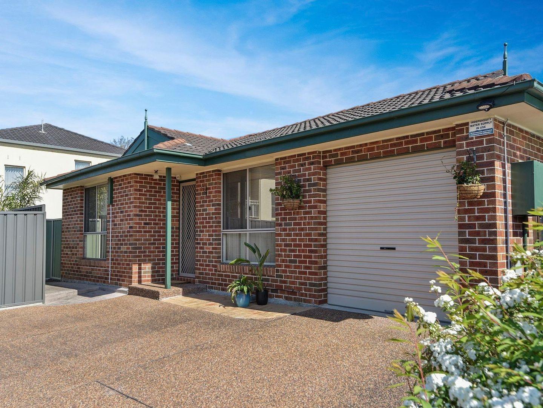 20A Althorpe Street, East Gosford NSW 2250, Image 0