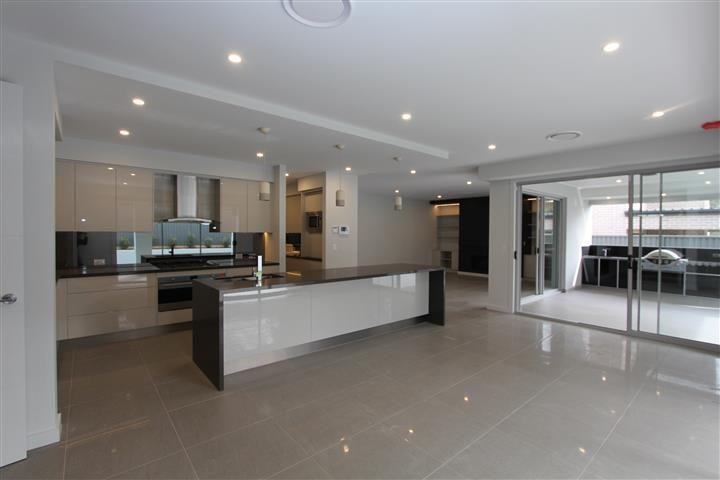 17 Walker Avenue, Norwest NSW 2153, Image 1