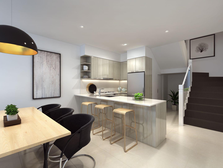 6 Finlay Road, Turramurra NSW 2074, Image 1
