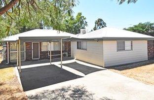 Picture of 12 Earlsfield Street, Biloela QLD 4715
