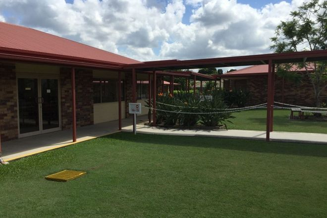 Picture of ID:3904523/13 Thomas Street, GOODNA QLD 4300