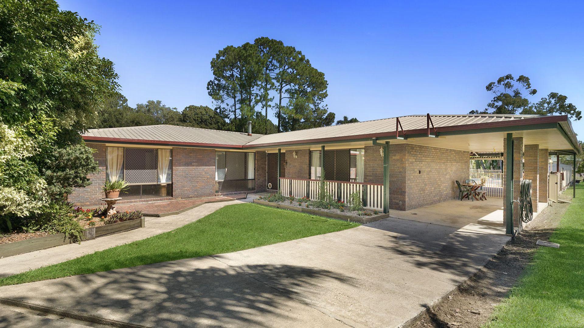 36 Alvisio Court, Narangba QLD 4504, Image 1