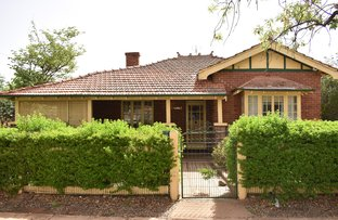 Picture of 60 Currajong Street, Parkes NSW 2870