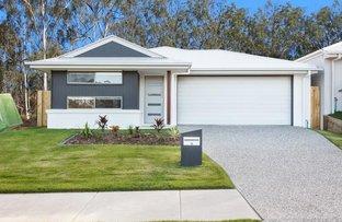 39 Palaszczuk Avenue, Collingwood Park QLD 4301