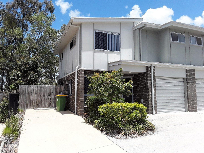 45/45 Ari Street, Marsden QLD 4132, Image 0