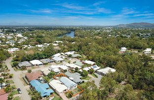 Picture of 5 Barwin Ct, Douglas QLD 4814