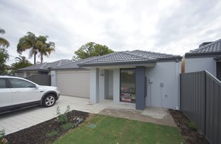 Picture of 1/31 Armstrong Road, Wilson WA 6107