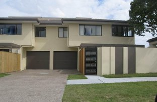 Picture of 7/10-14 Syria Street, Beenleigh QLD 4207