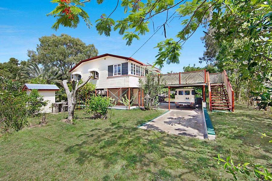 48 Marlin St, Balgal Beach QLD 4816, Image 1