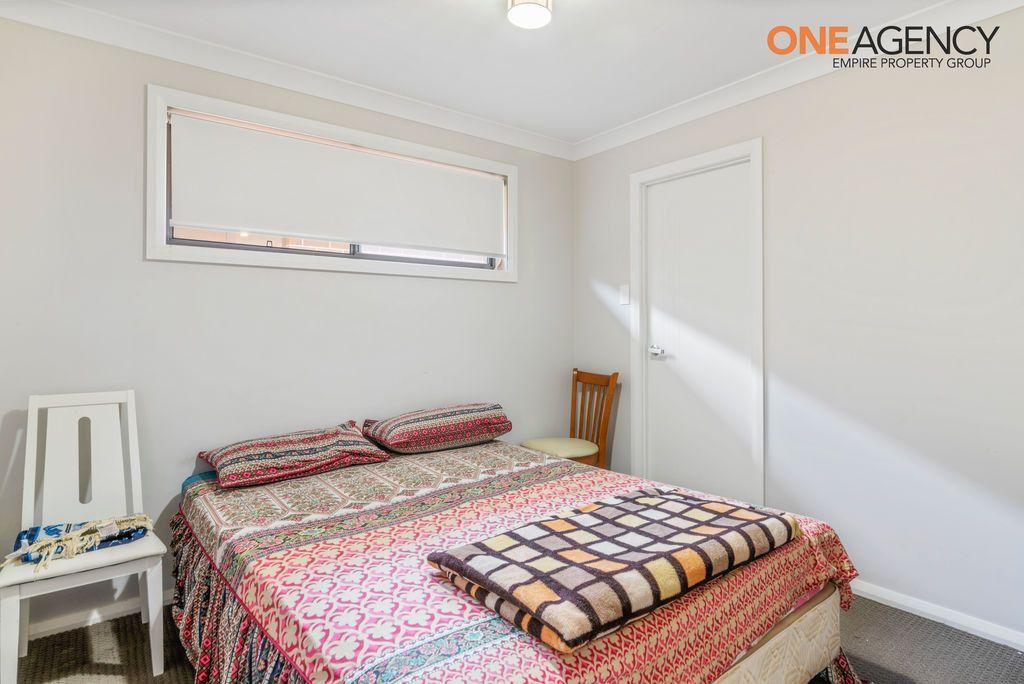 34A Macedon Street, Minto NSW 2566, Image 2