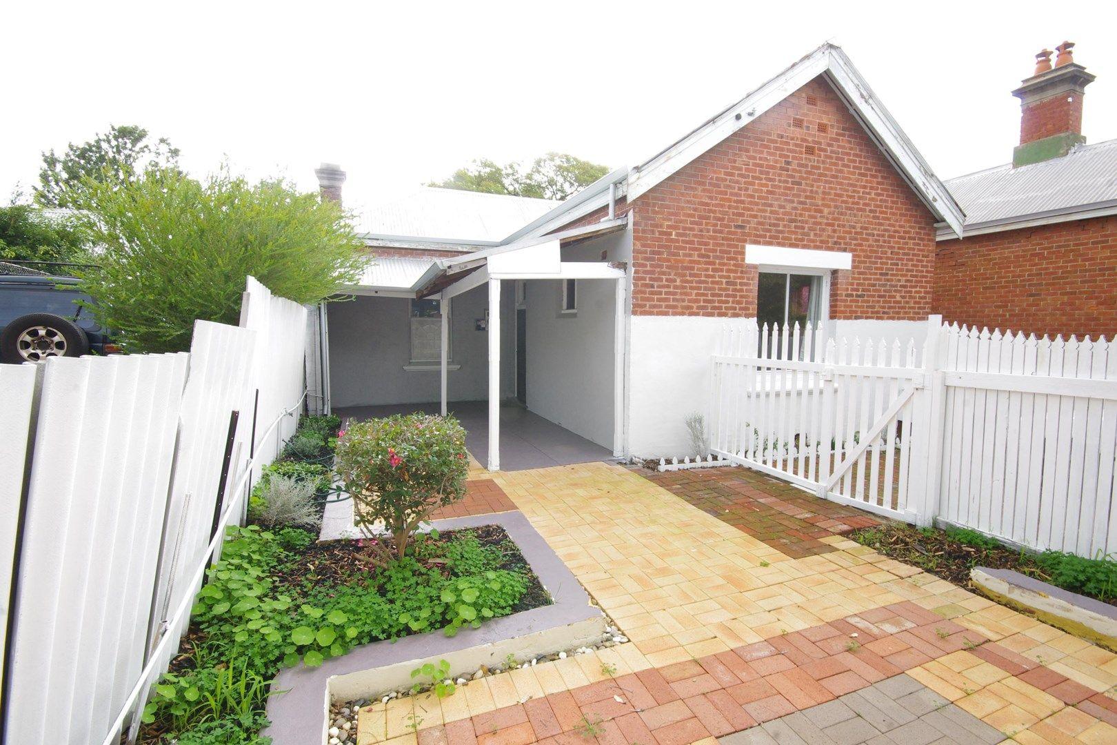 106 Summers Street, Perth WA 6000, Image 0