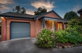 Picture of 2/6 Prujoy Place, West Albury NSW 2640