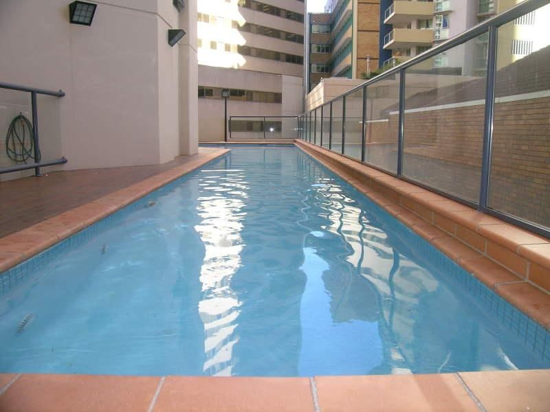 1011/104 Margaret Street, Brisbane City QLD 4000, Image 2
