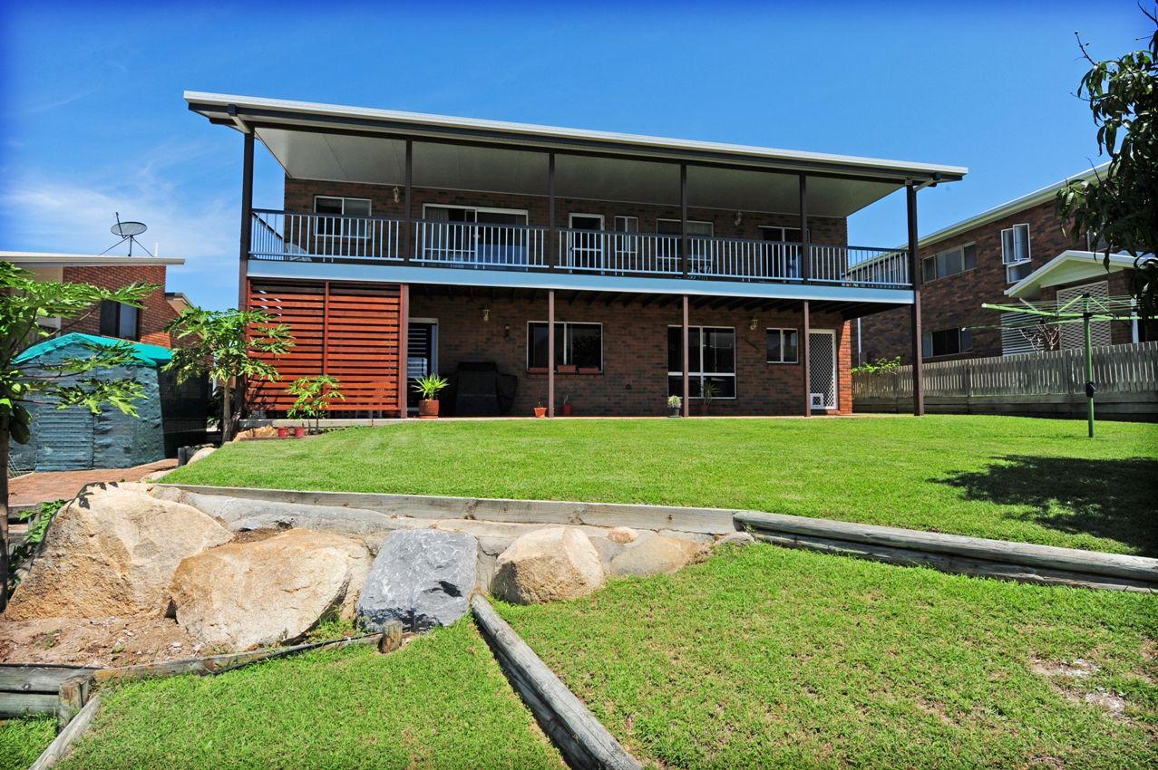 70 Booth Avenue, Tannum Sands QLD 4680, Image 0