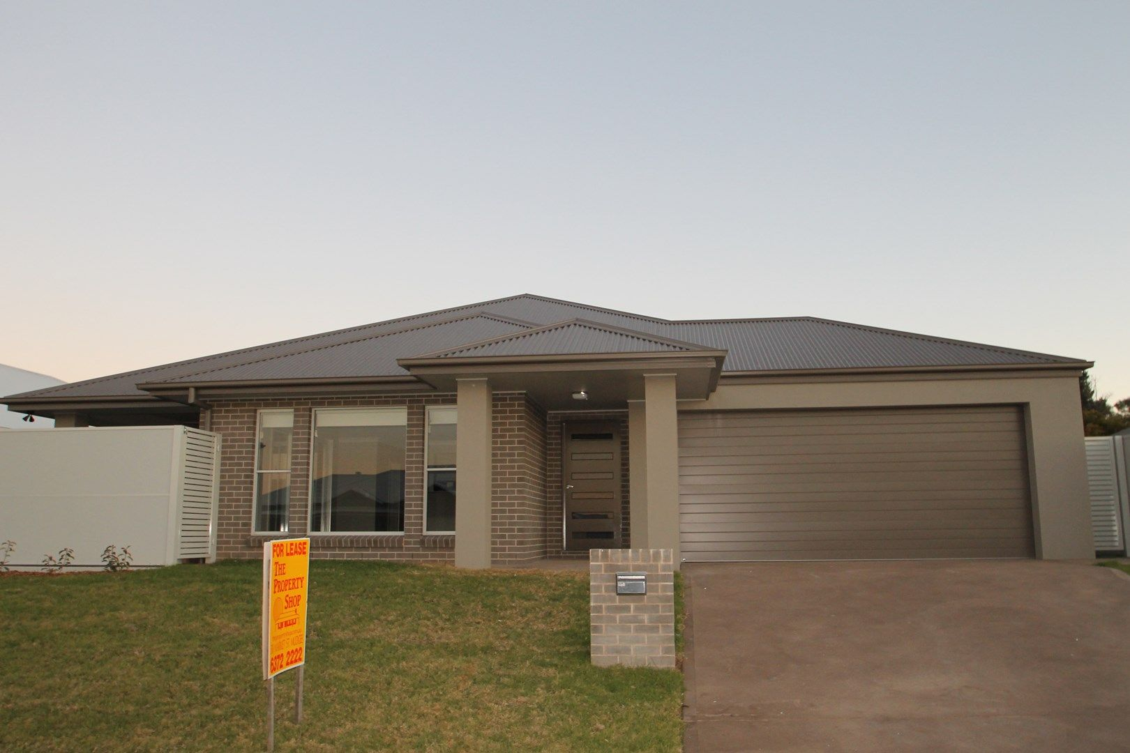 4 Chappell  Close, Mudgee NSW 2850, Image 0