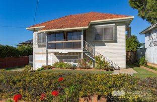 Picture of 3 Chatham Street, Margate QLD 4019