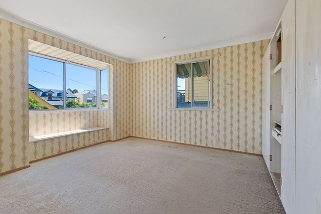 Picture of 5 Dawn Street, KEDRON QLD 4031