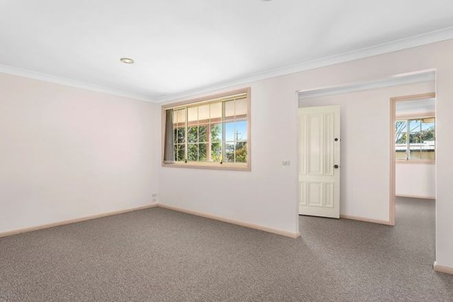 Picture of 291 & 291A Vardys Road, BLACKTOWN NSW 2148