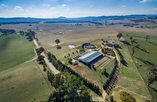 Picture of 1304 Beaconsfield Road, Oberon NSW 2787