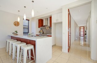 Picture of 209 Rivergum Drive, East Albury NSW 2640