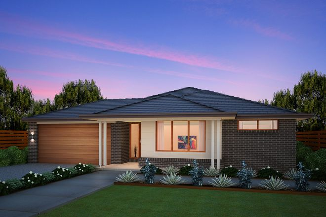 Picture of 43 Amesubury Way, CLYDE NORTH VIC 3978