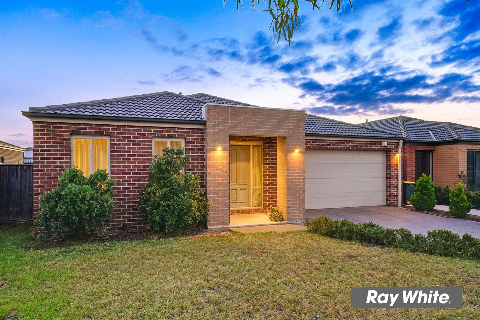 5 Sinclair Crescent, Tarneit VIC 3029, Image 1