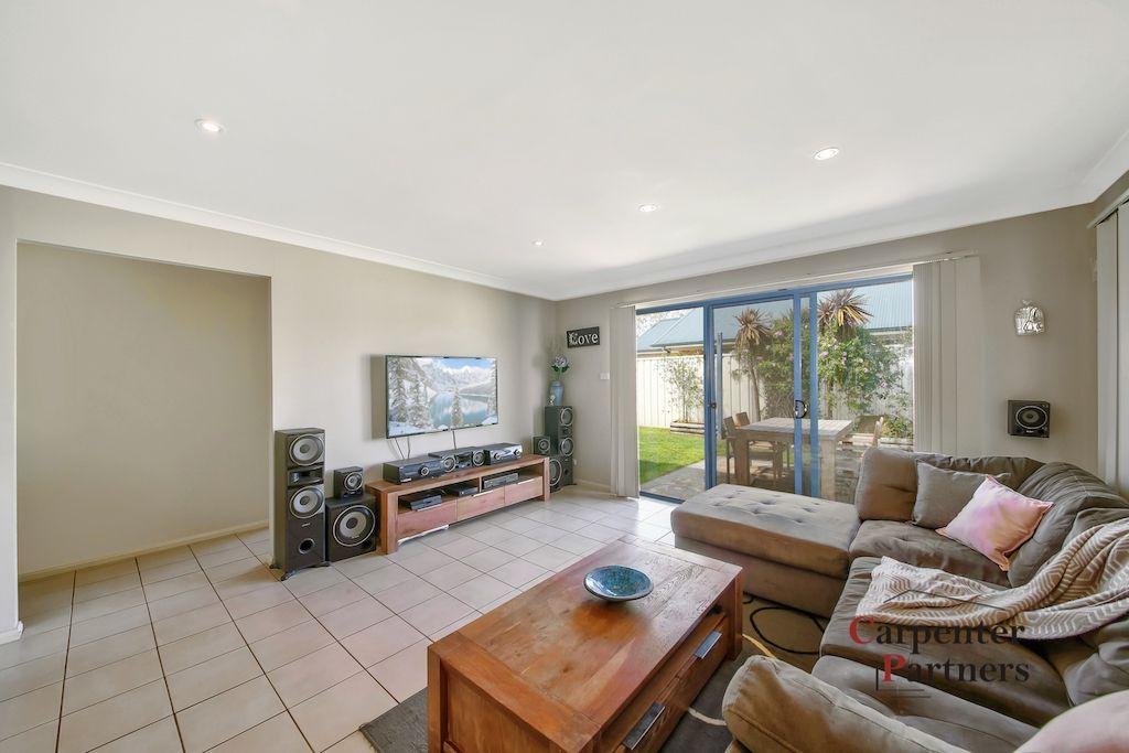 81A Radnor Road, Bargo NSW 2574, Image 1
