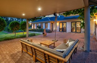Picture of 7 Chestnut Close, Mudgee NSW 2850