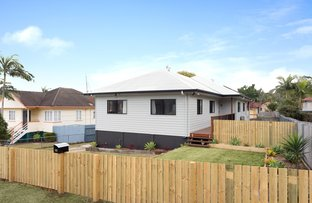 Picture of 96 Ogden  Street, Stafford QLD 4053