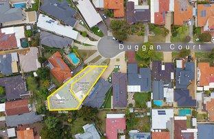 2/11 Duggan Court, Kardinya WA 6163