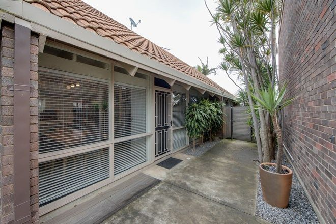 Picture of 3/4 Albert Place, PAYNEHAM SA 5070