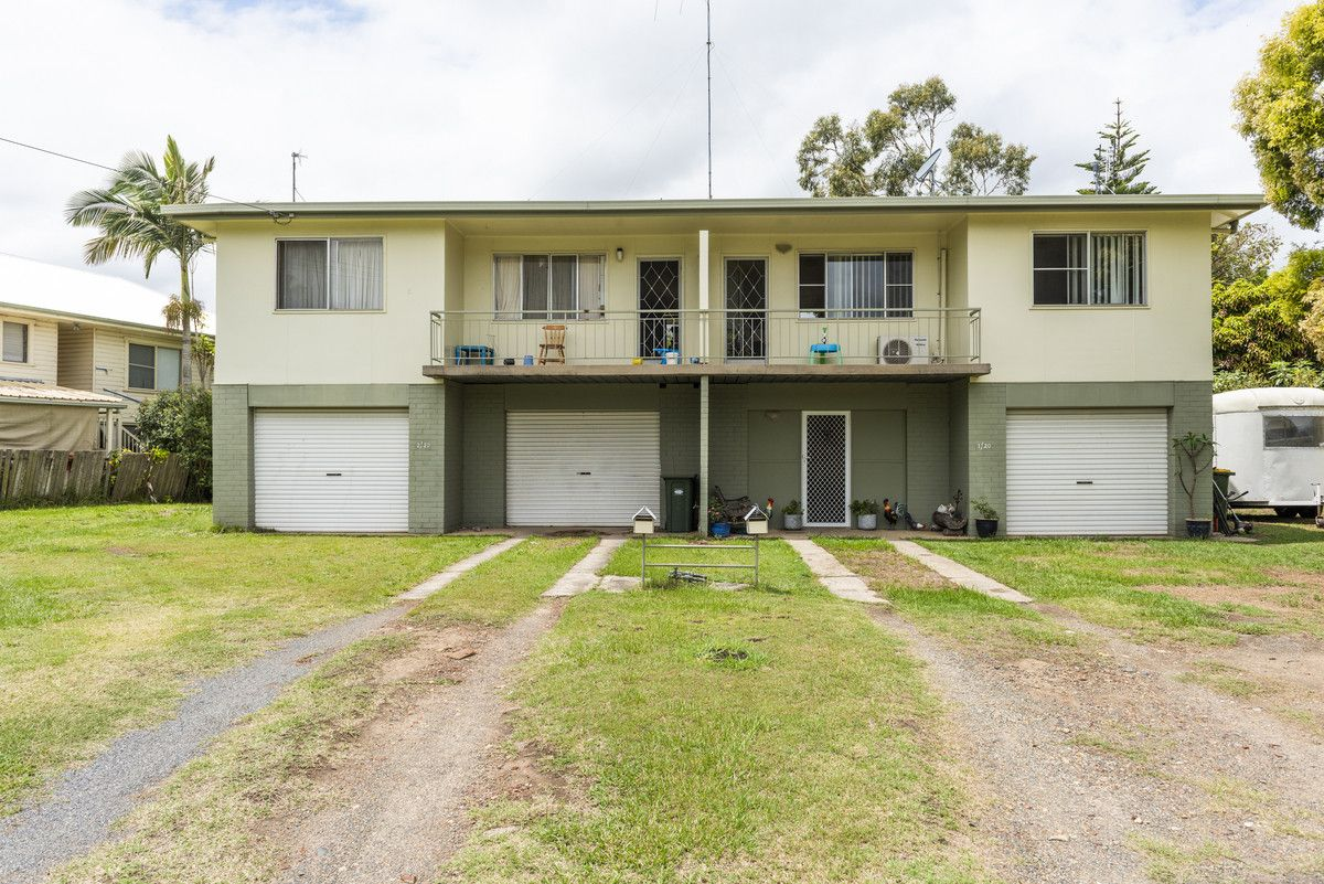 20 Weiley Avenue, Grafton NSW 2460, Image 0