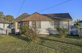 52 Insignia Street, Sadleir NSW 2168