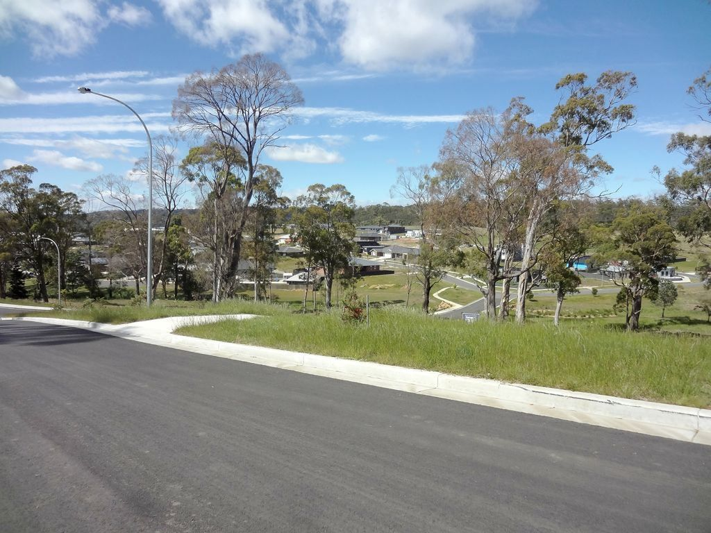 Lot 19 Bushland Grove, Kings Meadows TAS 7249, Image 2