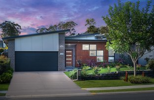 Picture of 88 Crestwood Drive, Port Macquarie NSW 2444