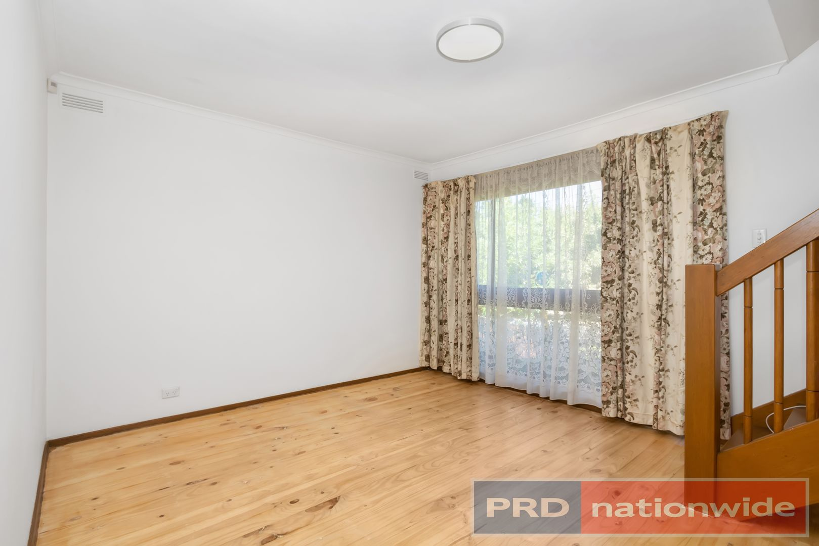 406 Lydiard Street North, Soldiers Hill VIC 3350, Image 2
