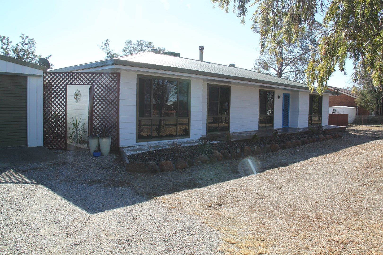 17 Warral Street, Duri NSW 2344, Image 1