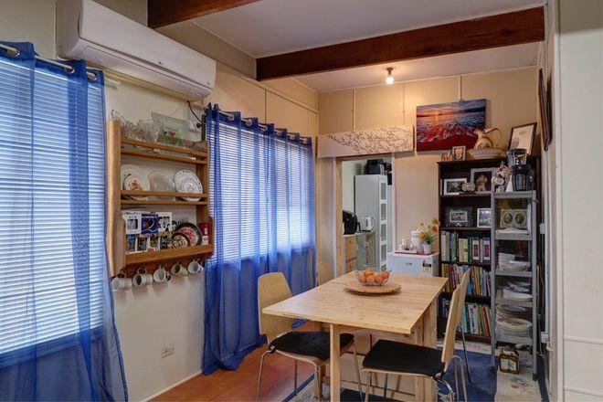 Picture of 56 Vardon Terrace, LAMEROO SA 5302
