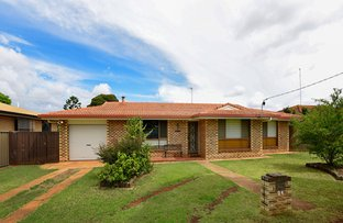 Picture of 24 McFarlane Street, Wilsonton QLD 4350