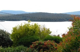 Picture of 63 Karbeethong Avenue, Mallacoota VIC 3892