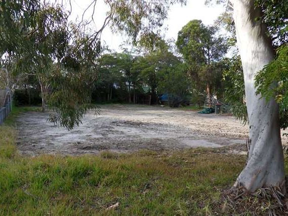 4 The Springs Avenue, Swanhaven NSW 2540, Image 1