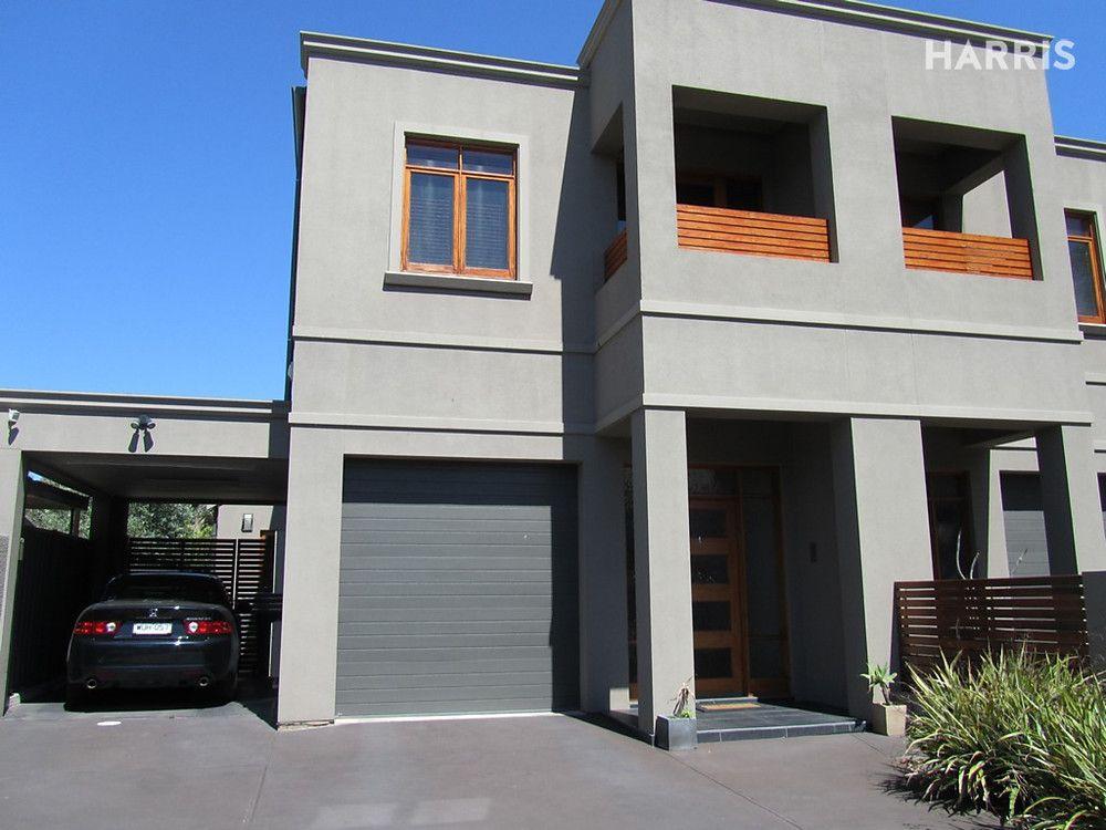 43 Albert Street, Goodwood SA 5034, Image 0